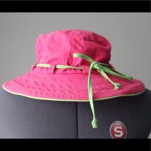 Panama Jack Women's & Girls Hat